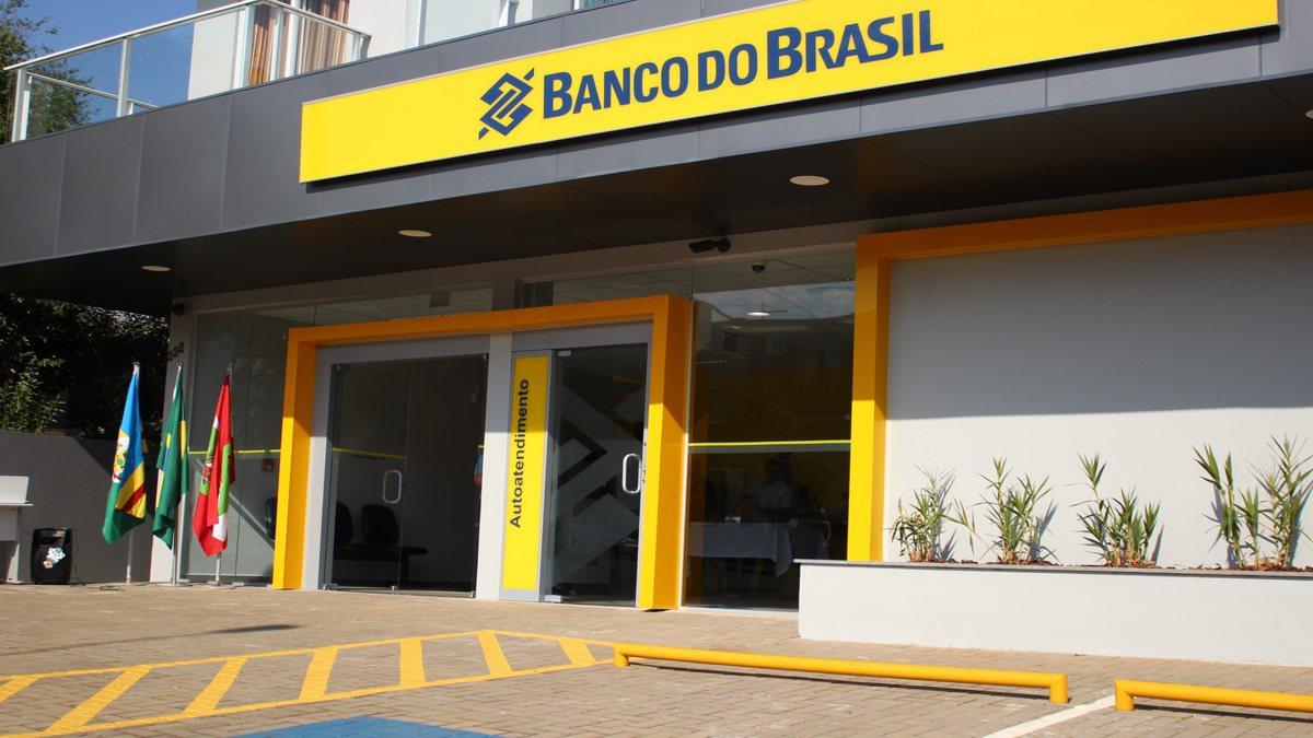 Concurso Banco do Brasil: Saiba o que estudar para prova de escriturário