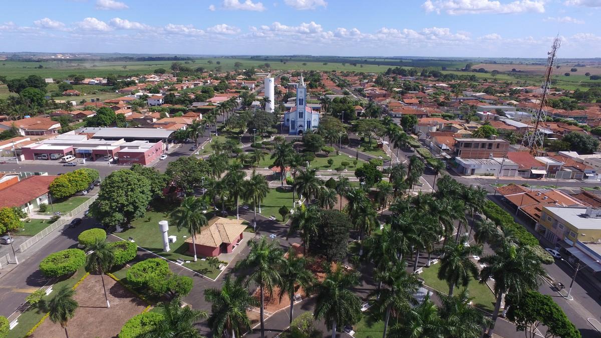 Fonte: jcconcursos.com.br